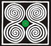 cropped-cropped-logo-daniela-bosna2-2.jpg